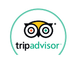 Food Loose Tours - Certificate Of Excellence TripAdvisor 2016